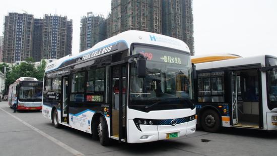 http://www.jienengcc.cn/xinnenyuan/167990.html
