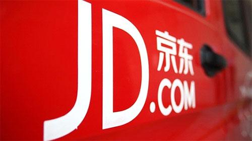 京东宣布未来三年向湖北投资超60亿元
