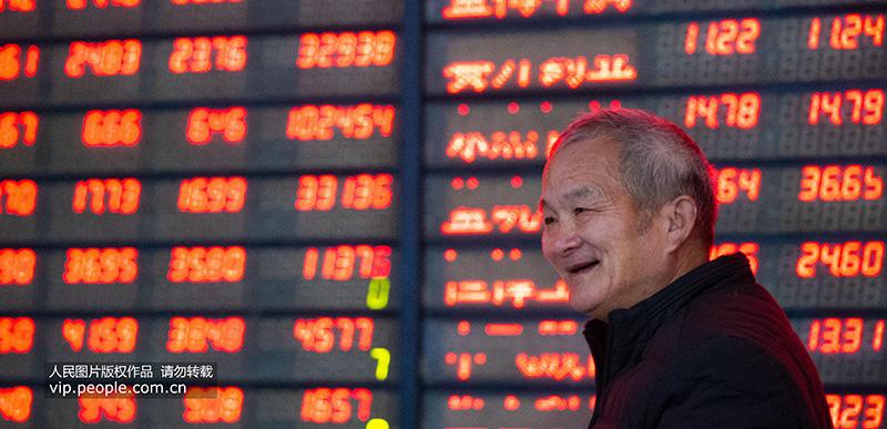 指数化投资加速,2021年炒股还是养基?
