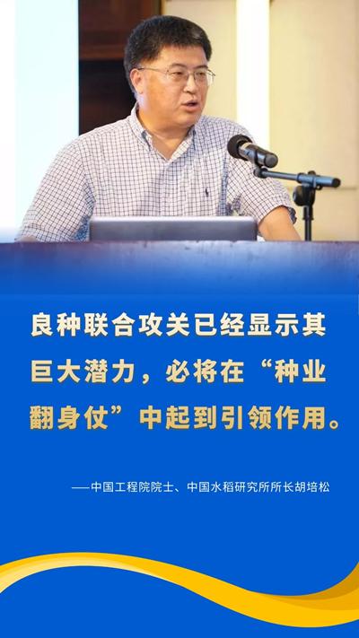 主要指標延續恢復性增長我國經濟復蘇持續推進