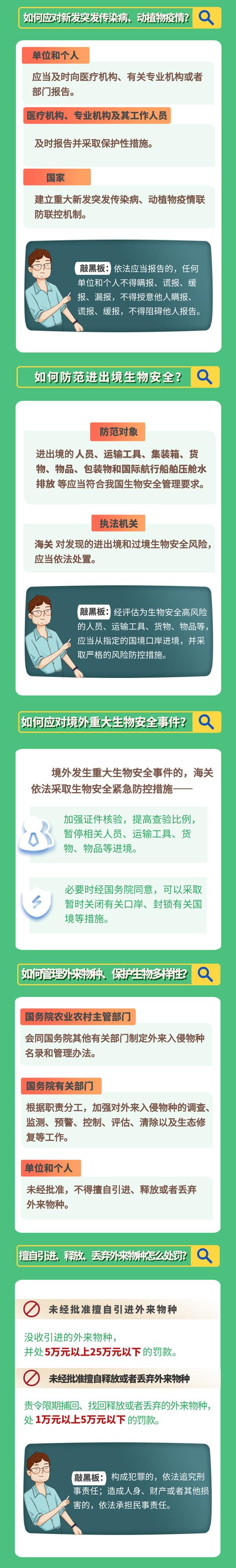 青海連續5年提高城鄉低保標準