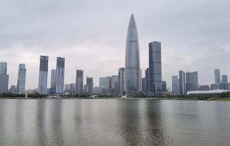 商務部:中國積極推動RCEP生效701條義務中的613條已經準備好