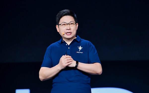 华为发布6大创新产品 加速行业全面云化和智能升级