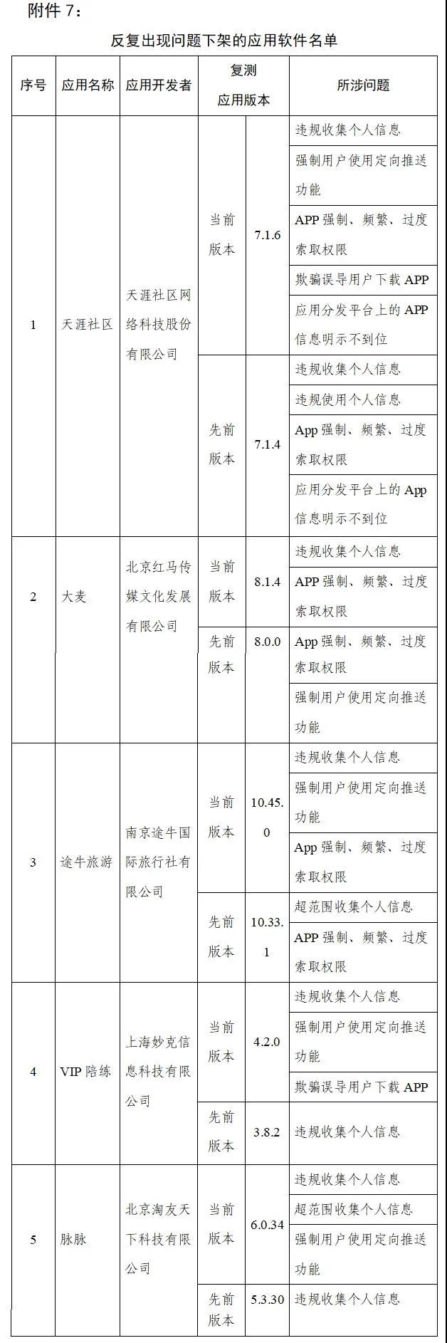 """殯葬子公司連續兩年業績未達標福成股份轉型遭""""滑鐵盧"""""""