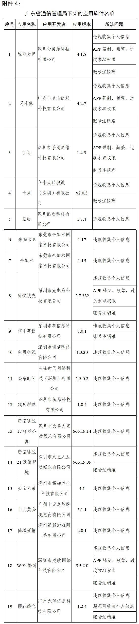 曹縣的小鎮經濟學陶鳳