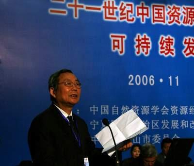 21世纪中国经济_美国人眼中的21世纪中国经济