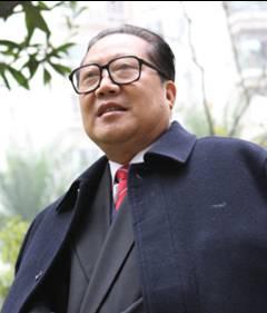 功炎:第十一届全国人大高中、湖北省汉川市福2000代表东明图片