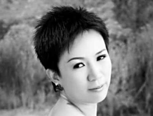 中国女王大全_中国女王信息大全【相关词_吃上海旖旎s的大便】 - 随意贴