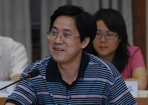 直播--人民网经济频道-上这里 懂中国经济-财经