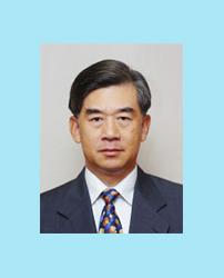 信诚人寿保险有限公司董事长王川--人民网经济