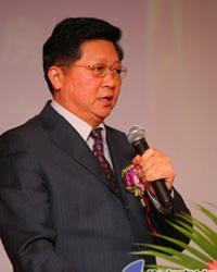 幸福人寿保险股份有限公司董事长孟晓苏--人民
