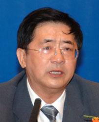 中法人寿保险有限责任公司董事长刘立清--人民