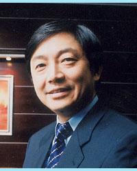 中航三星人寿保险有限公司董事长 曹建雄--人民