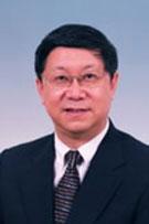 光大证券董事长 唐双宁   简历   /   留言