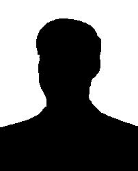 摩根士丹利华鑫基金总经理于华--摩根士丹利华
