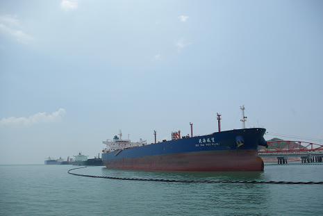 惠州到青岛海运