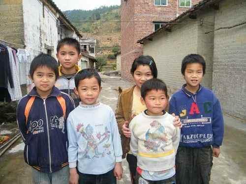 中国大量 越南新娘 身份尴尬 子女成黑户
