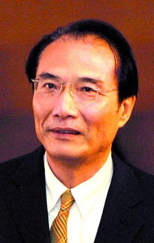 说说那些中国货币先生们 - 徐斌 - 徐斌的博客