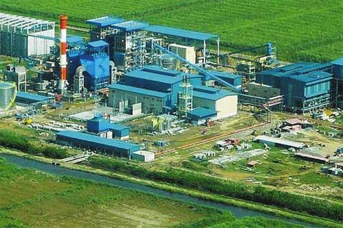 国际承包工程市场凸显中国力量 高清图片