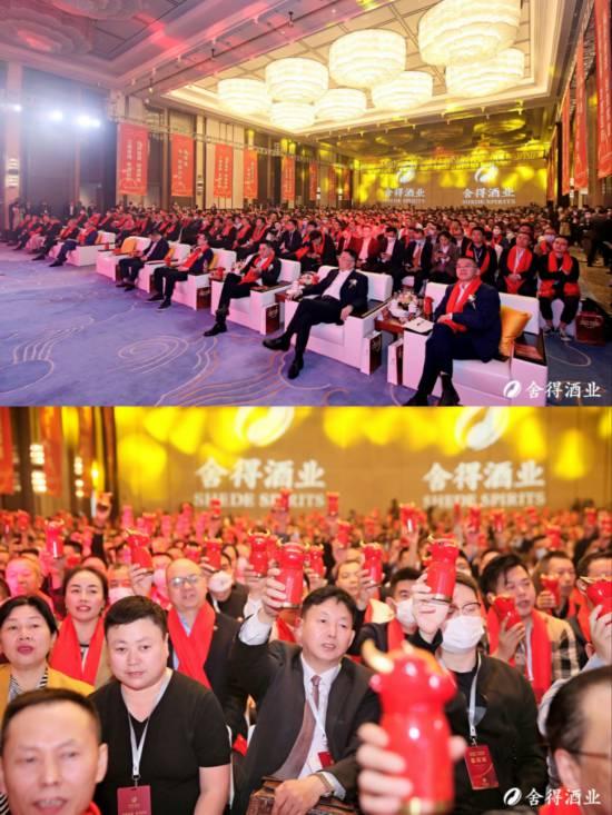 """商務部:不斷優化營商""""軟""""環境持續提升中國發展""""硬""""實力"""