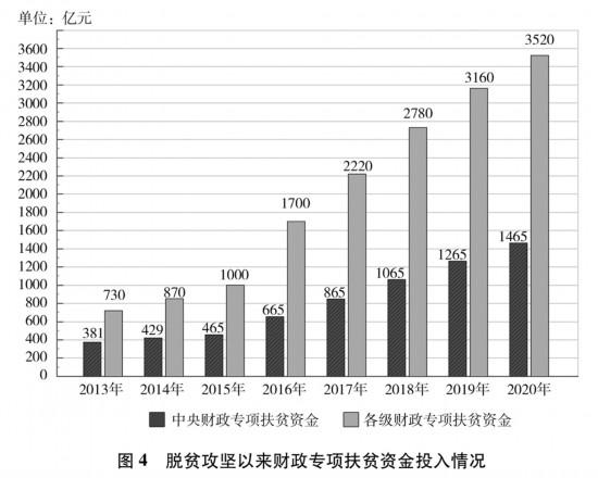 外匯局:2月中國外匯市場成交13.78萬億元人民幣