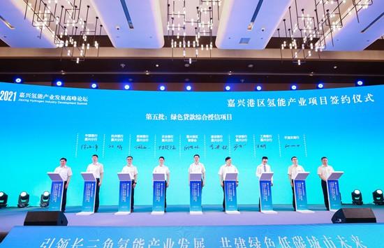 扬州主城区今起开展第三轮大规模核酸检测!